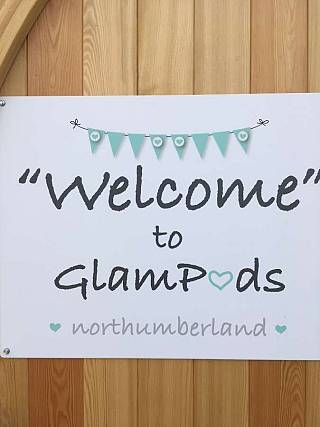 welcome-sign_1585920182.jpg